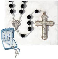 rosaries for sale rosaries for sale gifts for men and soldiers catholicfavors