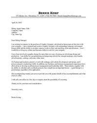 mckinsey leadership essay fpga programming resume manager employee