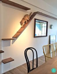Cool Homes Com by 10 Quirky Crazy Cool Homes In Singapore Cat Cat Houses And