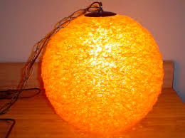 top 10 vintage swag lamps 2018 warisan lighting