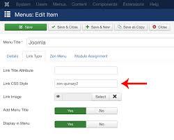 colourshift2 buildr joomla template documentation
