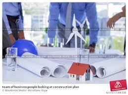 construction company business plan 2 template biztree