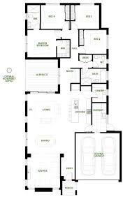 floor plan house design green designs plans designing small luxury