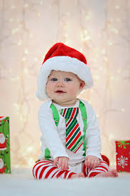 baby boy christmas your own baby boy tie bodysuit with suspenders christmas