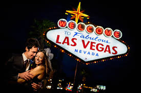 vegas weddings best las vegas wedding photographers