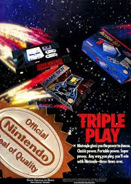 nintendo snes and gameboy ad video game ads pinterest