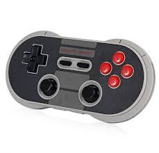 android joystick bluetooth dual classic joystick wireless controller for ios