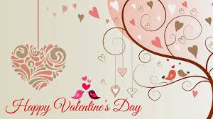 happy valentines day 2018 quotes wishes images wallpapers