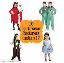 Gonzo Halloween Costume 10 Halloween Costumes 12