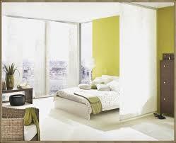 schiebegardinen kurz wohnzimmer schiebegardinen wohnzimmer bananaleaks co