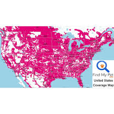 Verizon Coverage Map Florida by Find My Pet Nano Gps Dog Tracker Smallest Wi Fi And Bluetooth