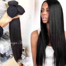 sew in hair extensions hair sew in hair extensions buy