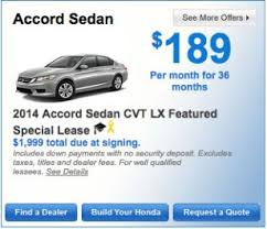 best black friday deals on honda accords best 25 honda accord lease ideas on pinterest honda accord