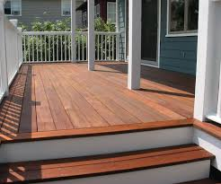 paint ideas for decks house design and planning