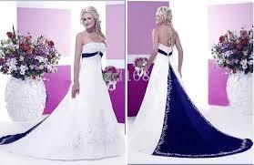 purple ivory wedding dresses dresses wedding image gallery