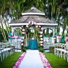 Westchester Wedding Venues Fort Lauderdale Florida Wedding Ceremony Venues Perfect Wedding