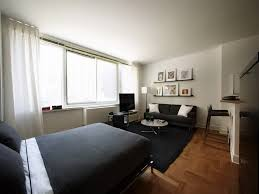 interior design one bedroom apartment brucall com