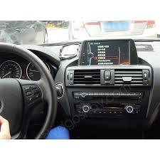 bmw 3 series f30 gps navigation system bmw f30 unit