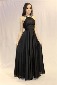best 25 prom dresses toronto ideas on pinterest dresses toronto