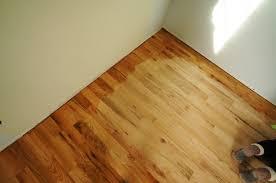 Hardwood Floor Coating Best Natural Oil Hardwood Floor Finish The Year Of Mud