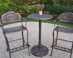 High Quality Patio Furniture Patio U0026 Pergola Patio Furniture High Top Table And Chairs Cheap