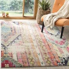 Hton Bay Indoor Outdoor Rugs 5x8 6x9 Rugs For Less Overstock