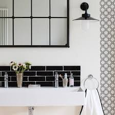25 unique black and white heart ideas on pinterest black and