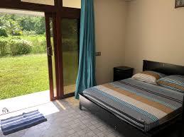 location chambre au mois moorea location maison 2 chambres 120 000 cfp mois projet immo