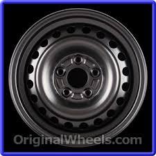 2009 honda civic rims 2009 honda civic wheels at originalwheels com
