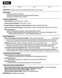 mechanical engineering resume for fresher http exampleresumecv