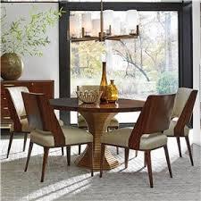 take five 723 by lexington belfort furniture lexington take
