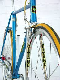 best 25 vintage road bikes ideas on pinterest single speed