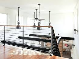 Industrial Stairs Design Industrial Stairs Industrial Stairs Rustic Staircase Design