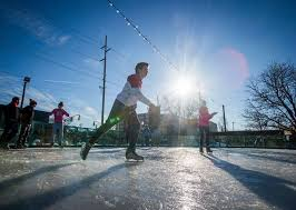 ten things to do this winter in louisville louisville