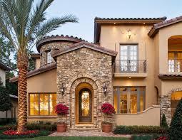 mediterranean home plans charming inspiration custom mediterranean house plans 10 nikura