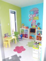 jeux de decoration de chambre photos décoration de salle de jeux enfantin comique humoristique de