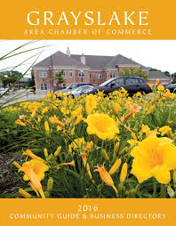 illinois native plant guide grayslake il community profile by town square publications llc