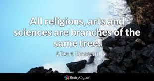 branches quotes brainyquote
