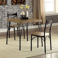 dining room sets under 200 shop the best deals for nov 2017
