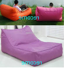 Oversized Bag Chairs Cheap Bean Bag Chairs For Adults Militariart Com