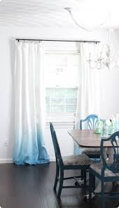 best 20 ombre curtains ideas on pinterest purple curtains