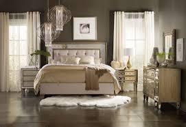 bedroom glass chandeliers ikea cream curtain light brown