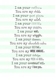 Quotes For Mother S Day 148 Best Holiday Mother U0027s Day Images On Pinterest Homemade
