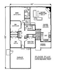 1500 Sq Ft Ranch House Plans 1500 Sq Ft Ranch Homes Plans With Side Entrance Garage House