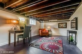 excellent low basement ceiling ideas 28 for ceilings on category