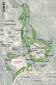 Park City Utah Map Park City U0026 Deer Valley Real Estate Guide I Find Utah Area Maps