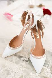 wedding shoes calgary 242 best shoes images on wedding shoes heels wedding