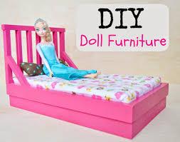 How To Make Modern Dollhouse Furniture Kruse U0027s Workshop Diy Dollhouse Furniture