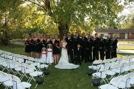 Ideas For Backyard Weddings Back Yard Weddings On A Budget Best 25 Cheap Backyard Wedding