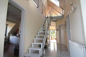 schmale treppen schramm immobilien gmbh objektbeschreibung